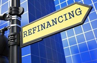 Сколько раз можно делать рефинансирование ипотеки?