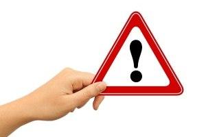 Можно ли прописать ребенка без согласия кредитора?