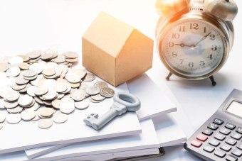 Изображение - Сроки выплат по ипотечному кредитованию (максимальный и минальный) f355dd1ae14901a67cb70bcebe7cf407