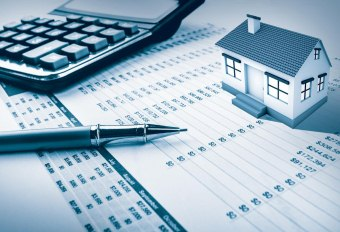 График платежей по ипотеке