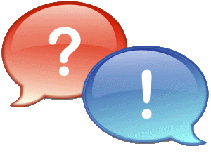 Как поступать в случае отказа в предоставлении ипотеки?