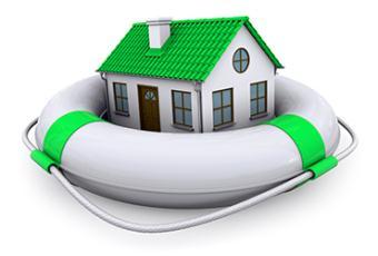 Оплата страхования ипотеки в Сбербанк Онлайн