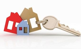 Изображение - Порядок оформления ипотеки на двоих собственников ipotechnyj-kredit-1