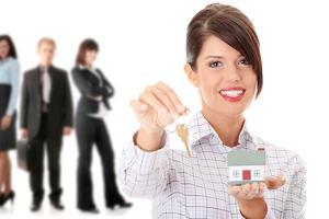 Условия для получения ипотеки