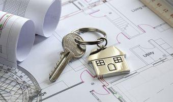 Изображение - Перепланировка ипотечной квартиры что можно, и что нельзя komnata-v-ipoteku5