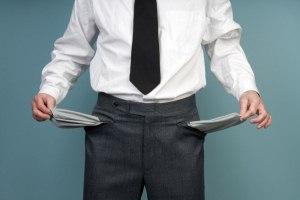 Как происходит процедура признания несостоятельности валютных заемщиков?