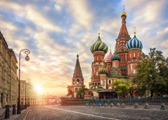 Как взять ипотеку в Москве иногородним?