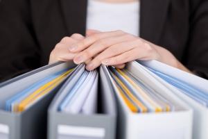 Какие документы нужны для оформления в собственность квартиры в ипотеке?
