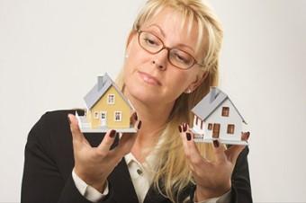 Как взять вторую ипотеку, не погасив первую?