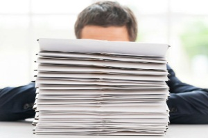 Какие документы должен собрать поручитель?