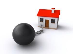Как снять обременение с квартиры после погашения ипотеки?