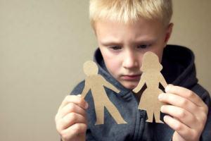 Особенности переоформления ипотеки при разводе с детьми