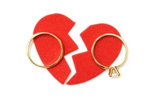 Изображение - Как отказаться от ипотеки razvod