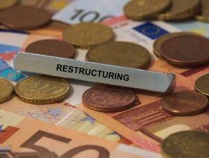 Способ 1. Реструктуризация жилищной ссуды
