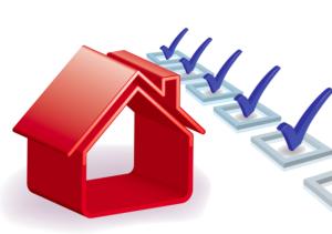 Как происходит оформление ипотеки