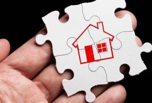 Как оформить долевую ипотеку