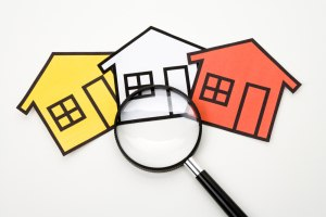 Действующие ипотечные программы