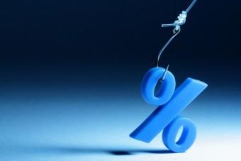 Что значит эффективная процентная ставка?