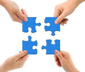 Реструктуризация ипотечного кредита в ВТБ физическому лицу