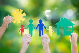 Ипотека на улучшение жилищных условий