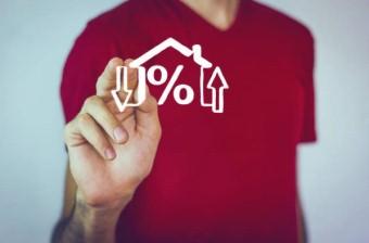 Снижение процентной ставки по действующей ипотеке в ВТБ