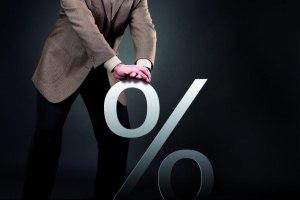Как снизить процент по ипотеке в ВТБ 24 на имеющуюся ипотеку