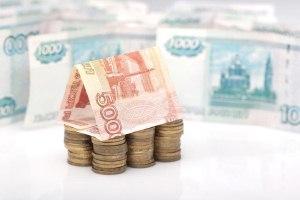 Изображение - Какая зарплата должна быть для ипотеки, сколько нужно получать чтобы взять ипотечный кредит в сберба 36abf1
