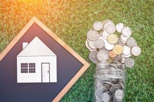 Изображение - Сколько платить в месяц за ипотеку на 1000000 или 3 миллиона, на 15 лет или другой срок 398