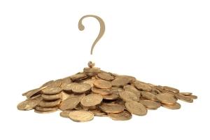 Может ли мать оплачивать свой ипотечный кредит из алиментов?