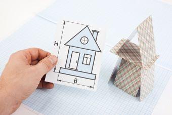 Обмен ипотечной квартиры на другую