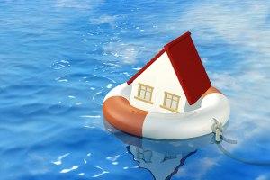 Преимущества страхования имущества при заключении ипотечного договора в «ВТБ»
