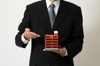 Ипотечный кредит для ИП в ВТБ