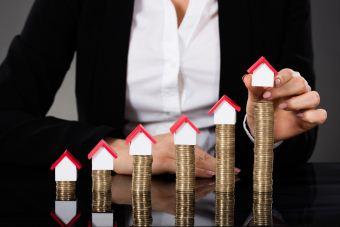 Что такое рефинансирование ипотеки?