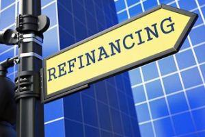 Перечень документов для рефинансирования