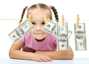 Алименты для ипотеки как дополнительный источник дохода