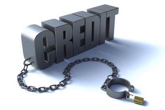 Можно ли взять ипотеку, если уже есть кредит?