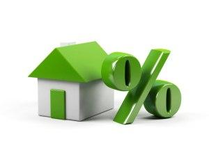 Изображение - Сколько платить в месяц за ипотеку на 1000000 или 3 миллиона, на 15 лет или другой срок ipoteka2
