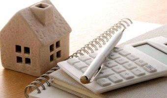 Изображение - Сколько платить в месяц за ипотеку на 1000000 или 3 миллиона, на 15 лет или другой срок ipoteka_illustration