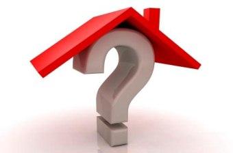 Что будет с ипотекой, если заемщик умер?