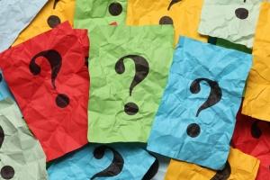 Как узнать, снято ли обременение с квартиры в Росреестре?