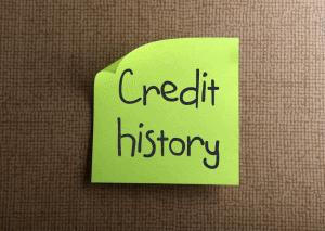 Когда нельзя исправить кредитную историю?