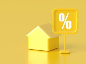 Можно ли пересчитать процент по ипотеке, если родился ребенок?