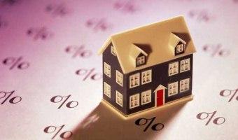 Что делать после выплаты ипотеки?