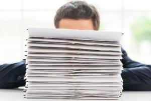 Какие документы нужны для снятия обременения?