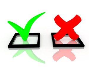 Положительные и отрицательные стороны реструктуризации ипотечного кредита