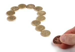 Сколько стоит страховка в «ВТБ»?