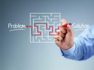 Когда есть смысл реструктуризировать ипотеку?