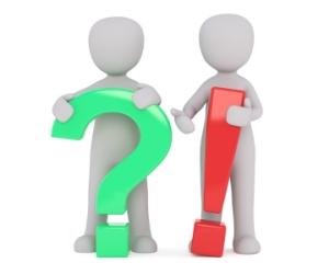 Кто может инициировать процесс реструктуризации ипотеки?