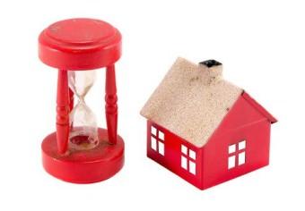 Как изменить срок ипотеки в Сбербанке?