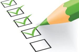 Этапы оформления ипотечного кредита